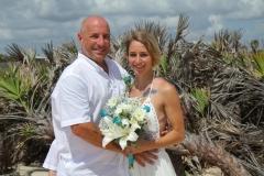 4th-of-July-Palm-Coast-Beach-Wedding