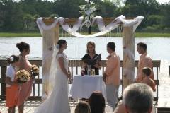 Bings-Landing-Wine-Ceremony-scaled