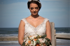 Coral Sands Inn, Ormond Beach Wedding