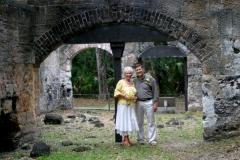 Bulow-Plantation-Ruins-Wedding-scaled