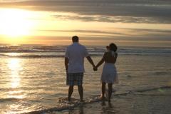 Cinnamon-Beach-Sunrise-Wedding-scaled