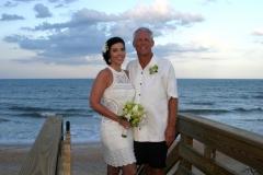 Cinnamon-Beach-Wedding-Dune-Walkover-scaled