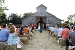 Flagler-Agricultural-Museum-Barn-Wedding1-scaled