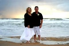Flagler-Beach-Sunrise-Wedding-scaled