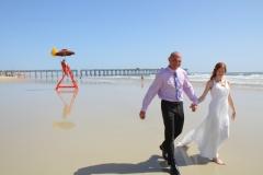 Flagler-Beach-Wedding-scaled