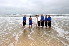 Hammock-Beach-Wedding-Waves-scaled