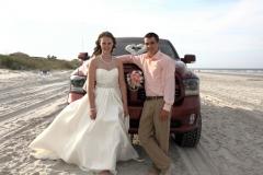 Crescent Beach Wedding-scaled