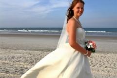 Crescent Beach Bride-scaled