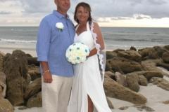 Marineland-Beach-Wedding