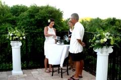 Ocean-Hammock-Wedding-1-scaled