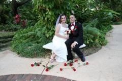 Ormond-Memorial-Gardens-Wedding-Bench-scaled