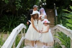 Ormond-Memorial-Gardens-Wedding-Bridge-scaled