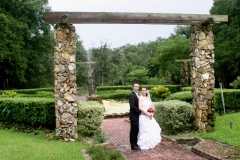 Ravine-Gardens-Palatka-scaled