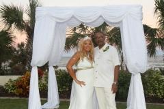 Hammock Beach Resort Wedding, Palm Coast, FL