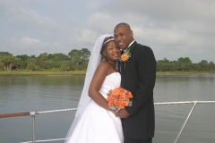 St.-Augustine-Sunset-Wedding-Cruise-scaled