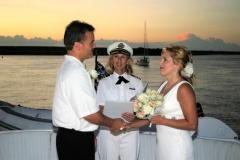 St.-Augustine-Sunset-Wedding-Cruise1-scaled