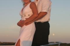 St.-Augustine-Wedding-Cruise-Moonrise-scaled