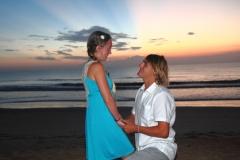 Sunrise-Wedding-MalaCompra-Beach-original