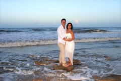 Washington-Oaks-Beach-Wedding-Rocks-1-scaled-1