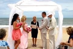 Washington-Oaks-Canopy-Wedding-scaled