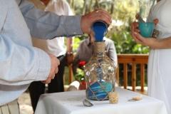 Washington-Oaks-Gazebo-Sand-Ceremony-scaled
