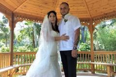 Washington-Oaks-Palm-Coast-Wedding-