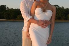 Wedding-Cruise St. Augustine