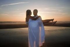 Sunrise Wedding, Ormond Beach, FL