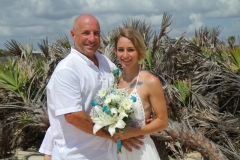 4th-of-July-Palm-Coast-Beach-Wedding
