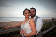 Ormond Beach Wedding, FL