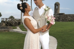 Castillo-de-San-Marcos-Wedding-St.-Augustine-scaled