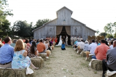 Flagler-Agricultural-Museum-Barn-Wedding1-scaled