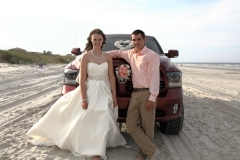 Crescent Beach Wedding-scaled