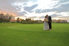 Hammock Beach Resort Wedding, Palm Coast