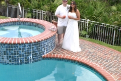 Ocean-Hammock-Wedding-scaled