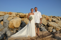 Oceanside-Flagler-Beach-Wedding